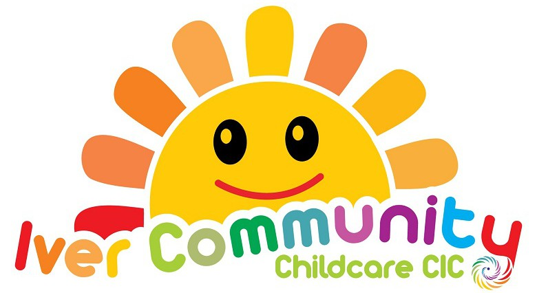 Iver Community Childcare
