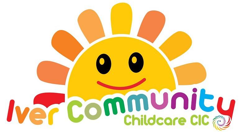 Iver Community Childcare
