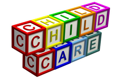 as you will probably be aware the government has offered 30 hours of free childcare a week for children aged 3 and 4 from september 2016
